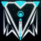 AKTUELL Neon-Cyberpunk-Artbook